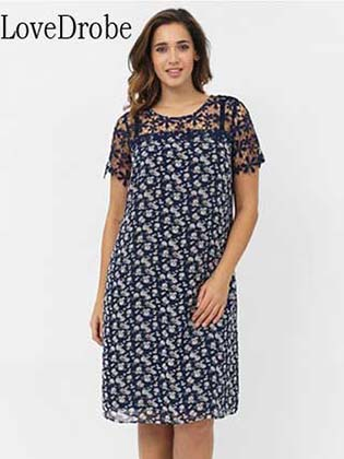 LoveDrobe-plus-size-spring-summer-2016-for-women-60