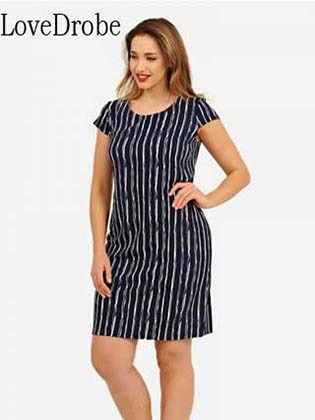 LoveDrobe-plus-size-spring-summer-2016-for-women-62