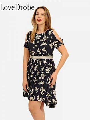LoveDrobe-plus-size-spring-summer-2016-for-women-65