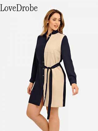 LoveDrobe-plus-size-spring-summer-2016-for-women-66