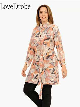 LoveDrobe-plus-size-spring-summer-2016-for-women-7