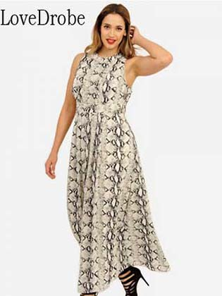 LoveDrobe-plus-size-spring-summer-2016-for-women-74