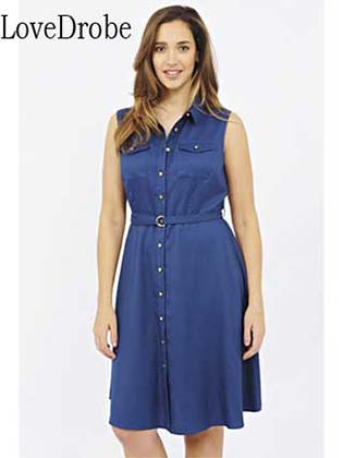 LoveDrobe-plus-size-spring-summer-2016-for-women-78