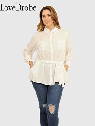 LoveDrobe-plus-size-spring-summer-2016-for-women-83