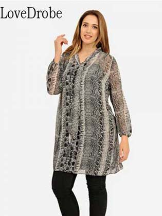 LoveDrobe-plus-size-spring-summer-2016-for-women-87