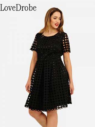 LoveDrobe-plus-size-spring-summer-2016-for-women-89