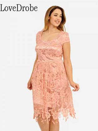 LoveDrobe-plus-size-spring-summer-2016-for-women-91