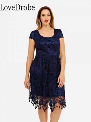 LoveDrobe-plus-size-spring-summer-2016-for-women-92