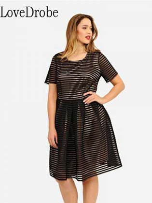 LoveDrobe-plus-size-spring-summer-2016-for-women-93