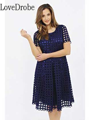 LoveDrobe-plus-size-spring-summer-2016-for-women-94