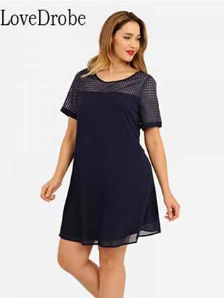 LoveDrobe-plus-size-spring-summer-2016-for-women-96