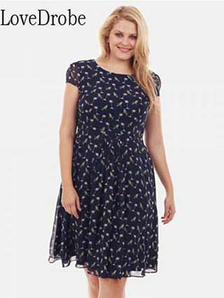 LoveDrobe-plus-size-spring-summer-2016-for-women-97