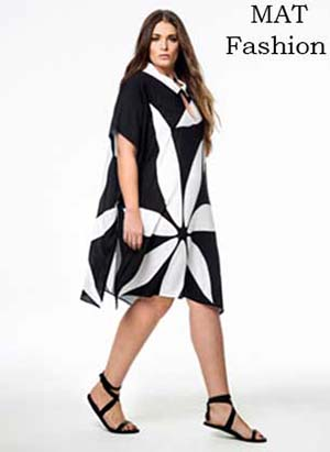 MAT-Fashion-plus-size-spring-summer-2016-for-women-29