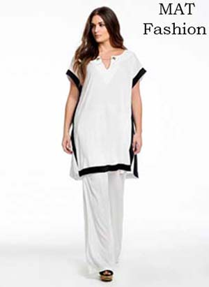 MAT-Fashion-plus-size-spring-summer-2016-for-women-42
