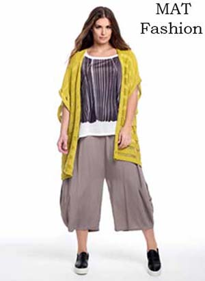 MAT-Fashion-plus-size-spring-summer-2016-for-women-72