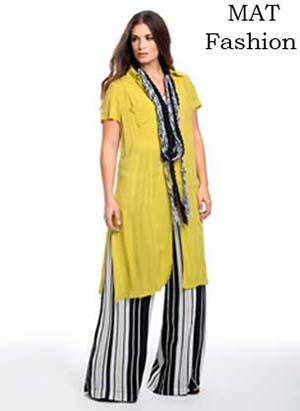 MAT-Fashion-plus-size-spring-summer-2016-for-women-76