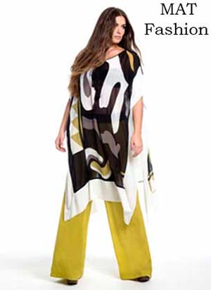 MAT-Fashion-plus-size-spring-summer-2016-for-women-8