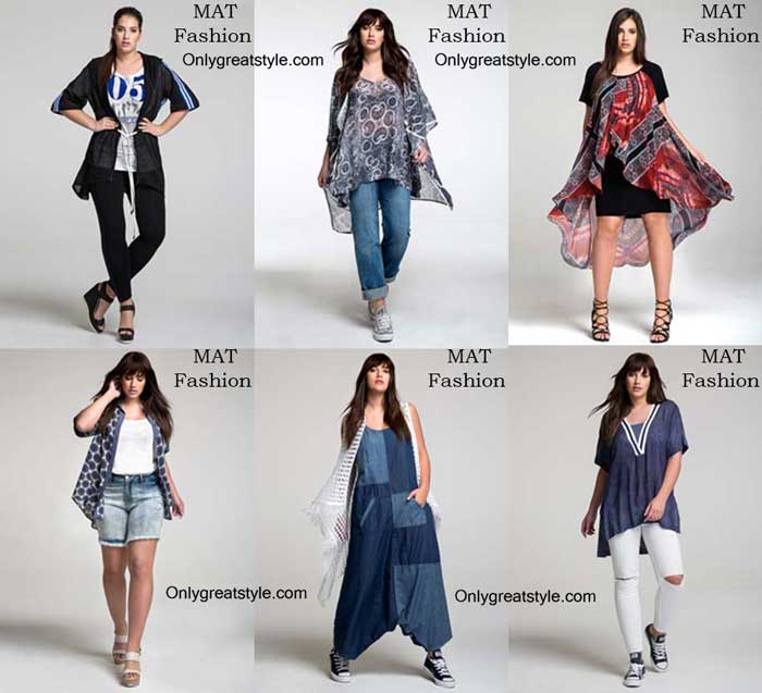 MAT-Fashion-plus-size-spring-summer-2016-for-women