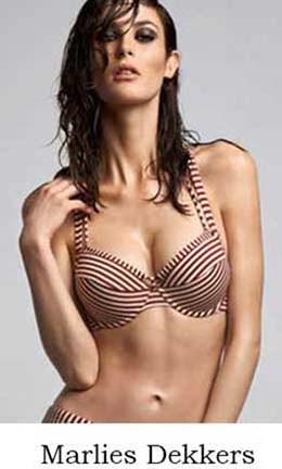 Marlies-Dekkers-swimwear-spring-summer-2016-look-10