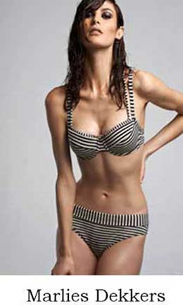 Marlies-Dekkers-swimwear-spring-summer-2016-look-19