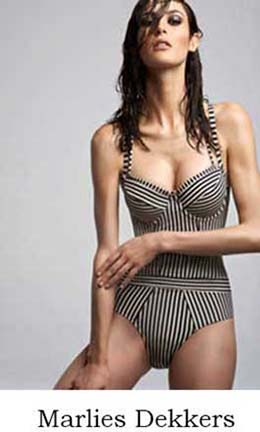Marlies-Dekkers-swimwear-spring-summer-2016-look-20