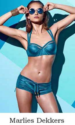 Marlies-Dekkers-swimwear-spring-summer-2016-look-4
