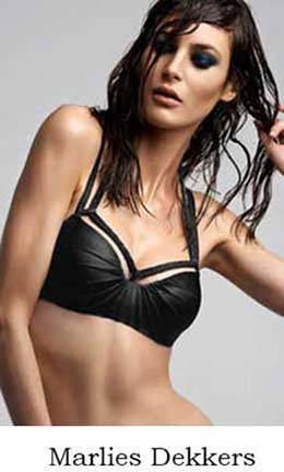 Marlies-Dekkers-swimwear-spring-summer-2016-look-53
