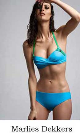 Marlies-Dekkers-swimwear-spring-summer-2016-look-65