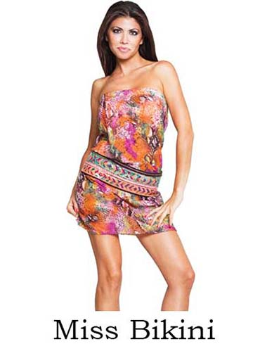 Miss-Bikini-swimwear-spring-summer-2016-beachwear-27