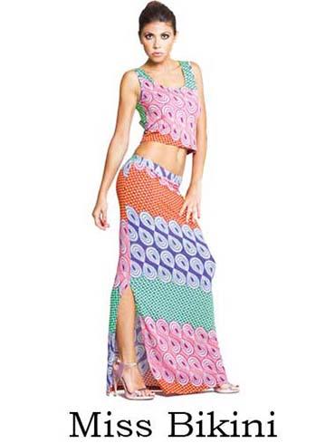 Miss-Bikini-swimwear-spring-summer-2016-beachwear-58