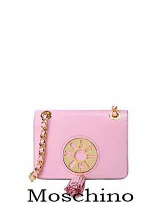 Moschino-bags-spring-summer-2016-handbags-women-10