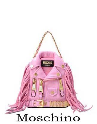 Moschino-bags-spring-summer-2016-handbags-women-11