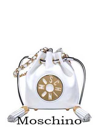Moschino-bags-spring-summer-2016-handbags-women-14
