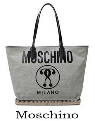 Moschino-bags-spring-summer-2016-handbags-women-15