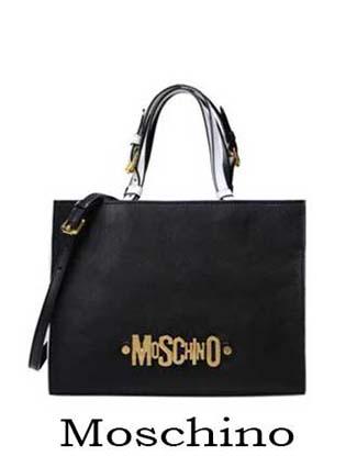 Moschino-bags-spring-summer-2016-handbags-women-16
