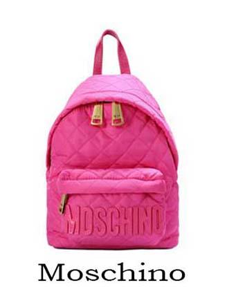 Moschino-bags-spring-summer-2016-handbags-women-18