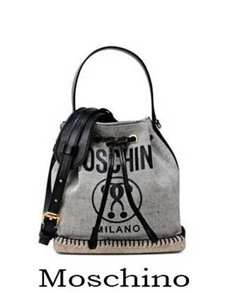 Moschino-bags-spring-summer-2016-handbags-women-19