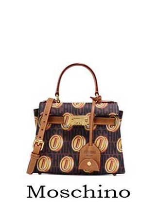 Moschino-bags-spring-summer-2016-handbags-women-2