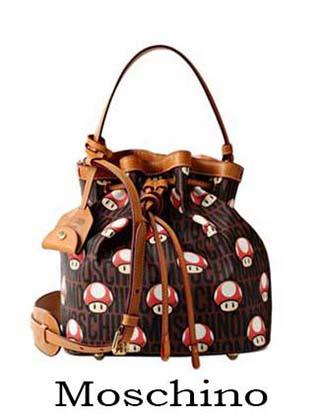 Moschino-bags-spring-summer-2016-handbags-women-21