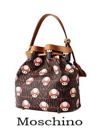 Moschino-bags-spring-summer-2016-handbags-women-22