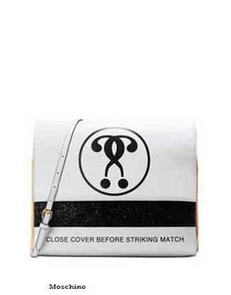 Moschino-bags-spring-summer-2016-handbags-women-23