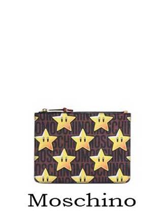Moschino-bags-spring-summer-2016-handbags-women-24