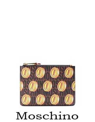 Moschino-bags-spring-summer-2016-handbags-women-25