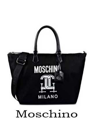 Moschino-bags-spring-summer-2016-handbags-women-26