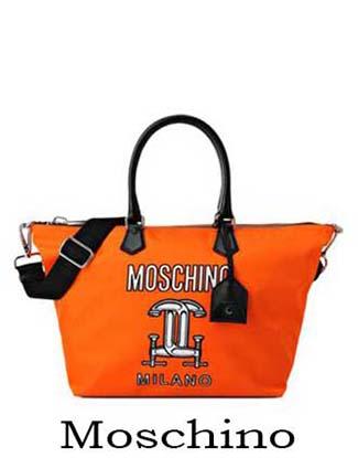 Moschino-bags-spring-summer-2016-handbags-women-27