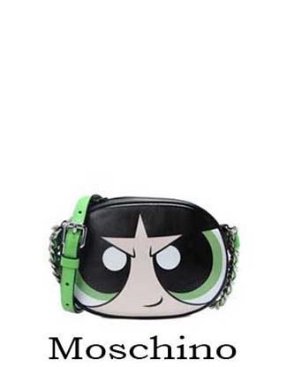 Moschino-bags-spring-summer-2016-handbags-women-28