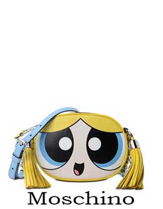 Moschino-bags-spring-summer-2016-handbags-women-29