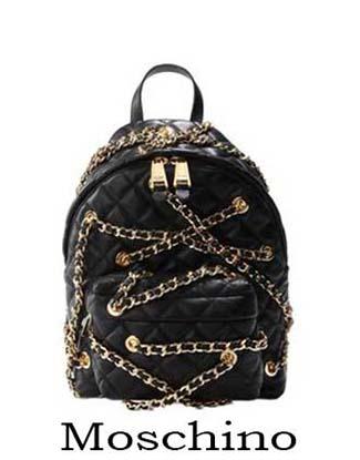 Moschino-bags-spring-summer-2016-handbags-women-3
