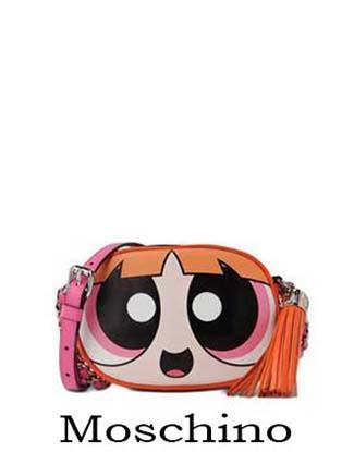 Moschino-bags-spring-summer-2016-handbags-women-30