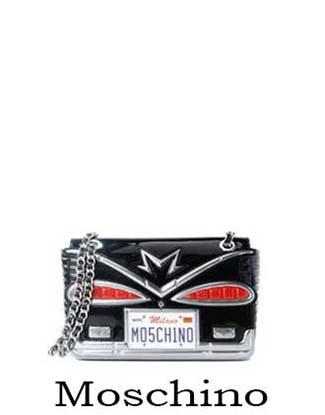 Moschino-bags-spring-summer-2016-handbags-women-31